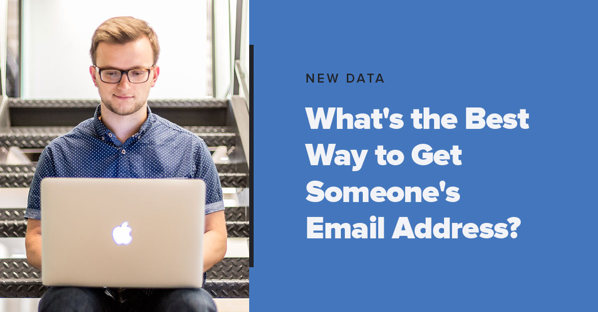 New Data: How to Get More Email Subscribers (According to 1,000 U.S. Internet Users)