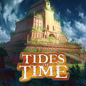 Tides of Time For PC / Windows 7/8/10 / Mac – Free Download