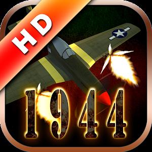War 1944 For PC / Windows 7/8/10 / Mac – Free Download