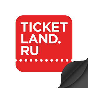 Библиотека Ticketland.ru for PC-Windows 7,8,10 and Mac