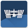 App ISS Detector Satellite Tracker APK for Kindle