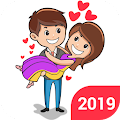 Love Calculator : Real Love Test, Matchmaker Free APK
