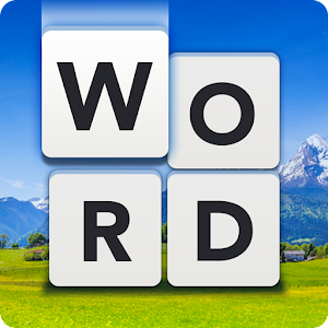 Word Tiles: Relax n Refresh For PC / Windows 7/8/10 / Mac – Free Download