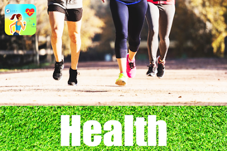 S Health guide for Samsung Health