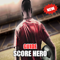 App Guide Score Hero! apk for kindle fire