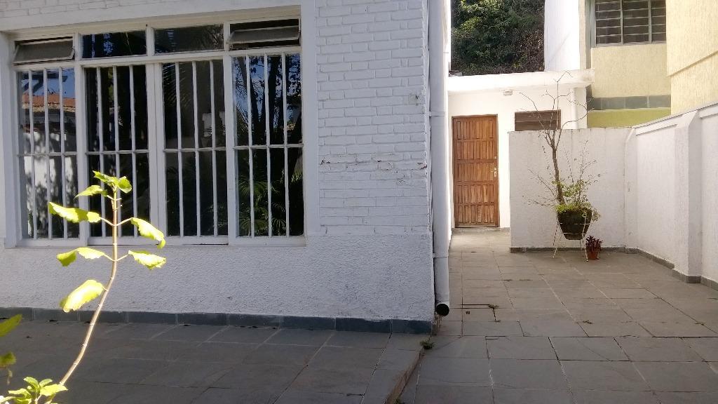 Casa 3 Dorm, Granja Julieta, São Paulo (SO1410) - Foto 3
