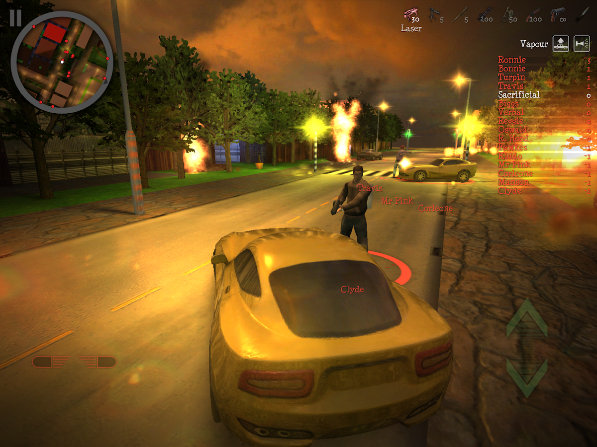 Payback 2 - The Battle Sandbox Screenshot 4