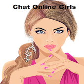 Free Download Chat Online Girls APK for Samsung