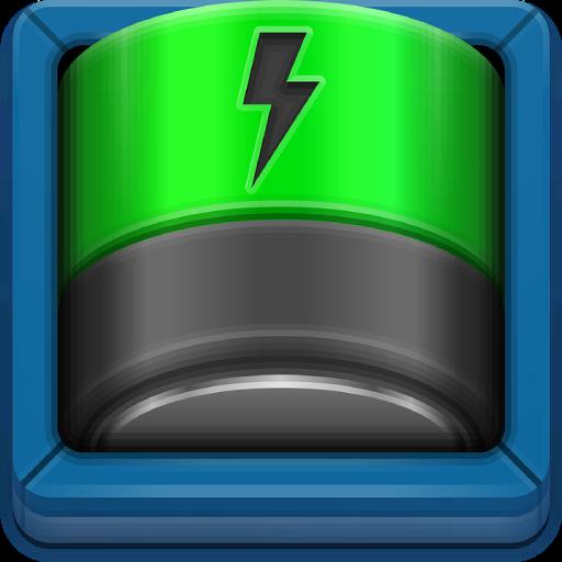 باطری دکتر (app)