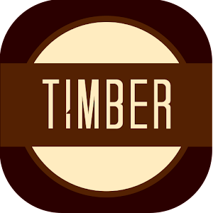 Download Timber For PC Windows and Mac
