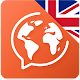 Learn English. Speak English APK