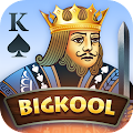 Download BigKool - Game bai, Choi bai APK for Android Kitkat
