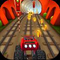 Blaze Race Game for PC (Windows 7,8,10 & MAC)