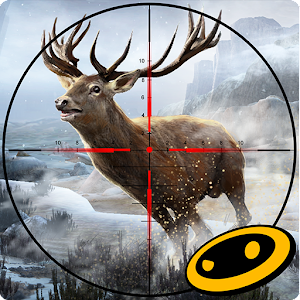 Download DEER HUNTER CLASSIC for PC - Free Action Game for PC