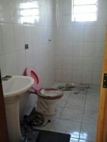 ISF Imóveis - Casa 2 Dorm, Vila Adalgisa (CA0921) - Foto 5