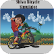 Shiva Riva Bicycle Simulator