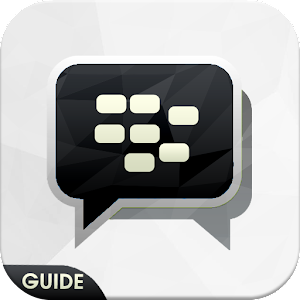 Free Guide for BBM Free Video Call