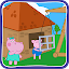 Three Little Pigs APK for iPhone