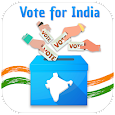 Vote India Election 2019