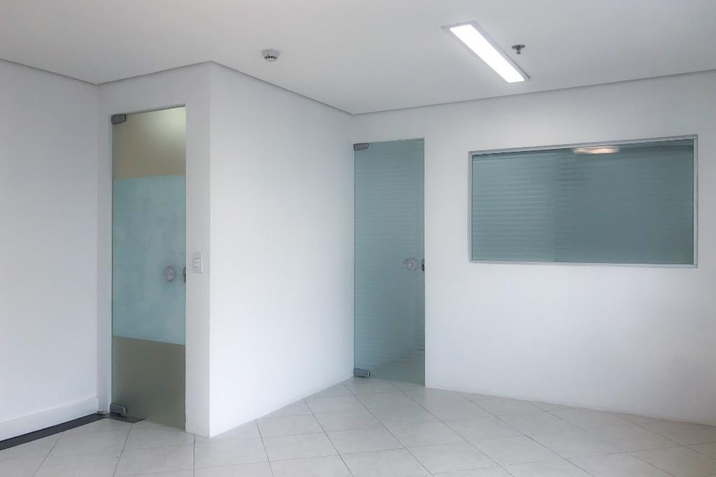 Imobiliaria Madri.sala comercial,locação, Vila Leopoldina.