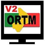 ORTM en direct Icon