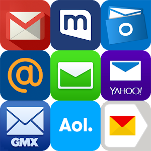 Download All Emails for Windows Phone