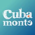 Android aplikacija Cubamonte na Android Srbija