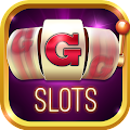 Gambino Slots! Best Casino Fun