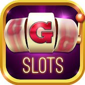 Gambino Slots! Best Casino Fun APK Descargar