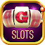 Gambino Slots! Best Casino Fun APK for Blackberry