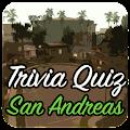 Quiz GTA San Andreas Trivia APK for Bluestacks