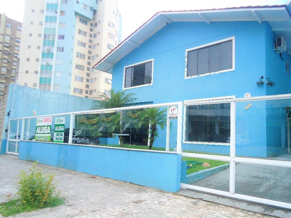 Imagem Casa Joinville Anita Garibaldi 2026955