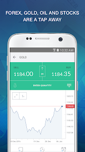 App Trading 212 - Forex, Stocks, CFDs, Bitcoin apk for kindle fire