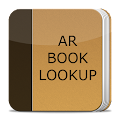 Accelerated Reader AR Points APK Descargar