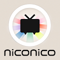 Free app niconico (Android TV™向け) Tablet