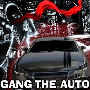 Gang The Auto