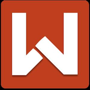 WeFUT - FUT 18 Draft, Squad Builder & Database For PC (Windows & MAC)