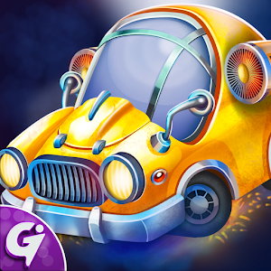 Car Transform Tycoon - Ideal Clicker Merge Games For PC (Windows & MAC)