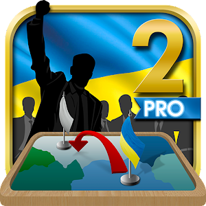 Ukraine Simulator PRO 2 for Android