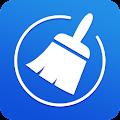 Super Cleaner - Phone Cleaner & Speed Booster APK for Bluestacks