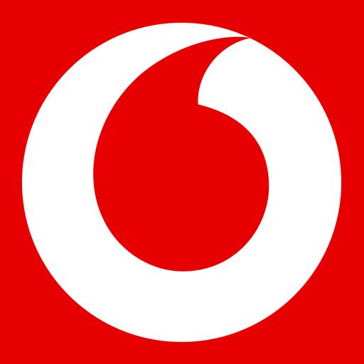 My Vodafone (AL) (app)