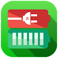Free Download Fast Charger - Battery Master APK for Blackberry