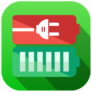 Fast Battery Charger - Battery Master Junk Cleaner Icon