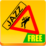 Jazz Music Radio APK Image