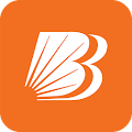 App Baroda mPassbook apk for kindle fire
