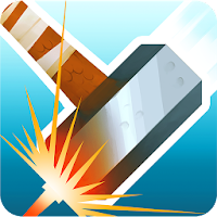 Hammer Showoff For PC (Windows And Mac)