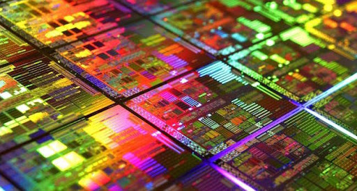 Zombie Moore's Law shows hardware is eating software