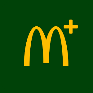 McDo+ Online PC (Windows / MAC)