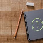 Sustentabilidade corporativa: 4 passos para adotar na sua empresa