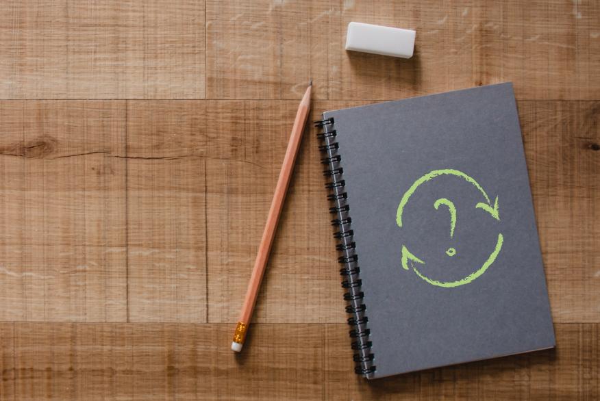 4 passos para adotar a sustentabilidade corporativa na sua empresa